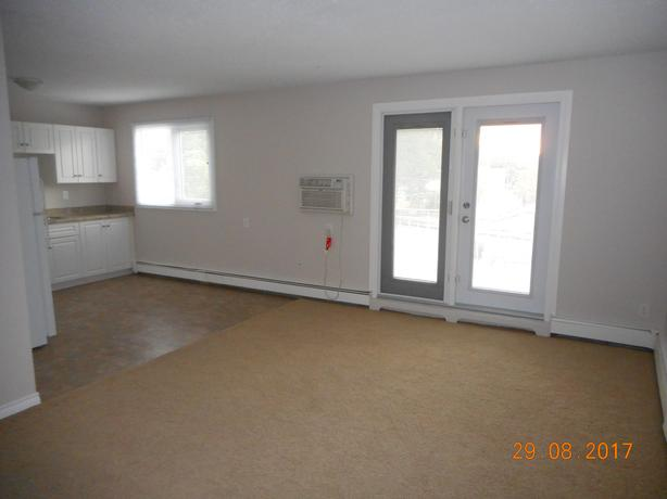Newly Updated- Spacious 2 Bedroom - $1050