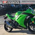 2015 Kawasaki Ninja 300 Sport Motorcycle  * CLEAN BIKE! *