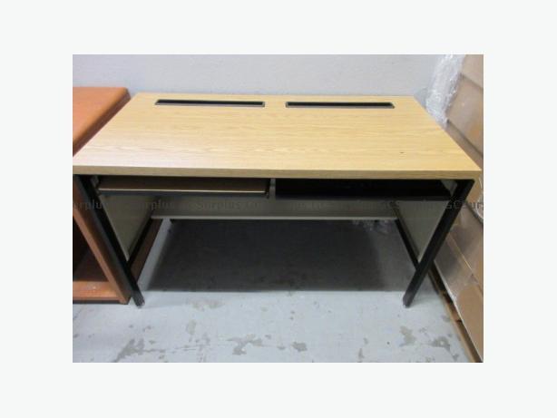 Work Desks - $25 each obo