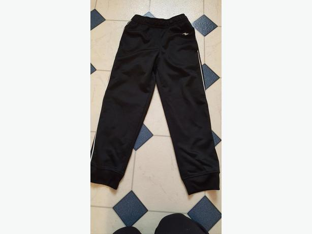size 4/5 Athletic Works pants