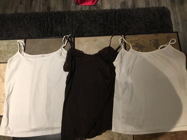 Women's Camisoles LOT For Sale