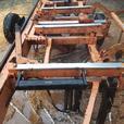 Wood-Mizer LT 40 HD