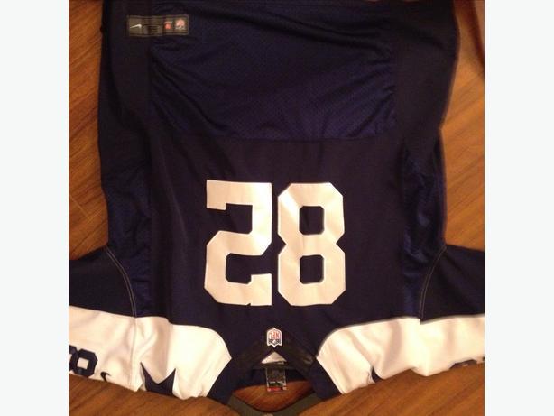 b444add5 Dallas Cowboys - Witten 82 Jersey xl Saanich, Victoria