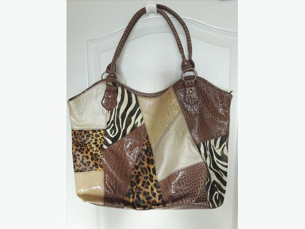Ladies Bags