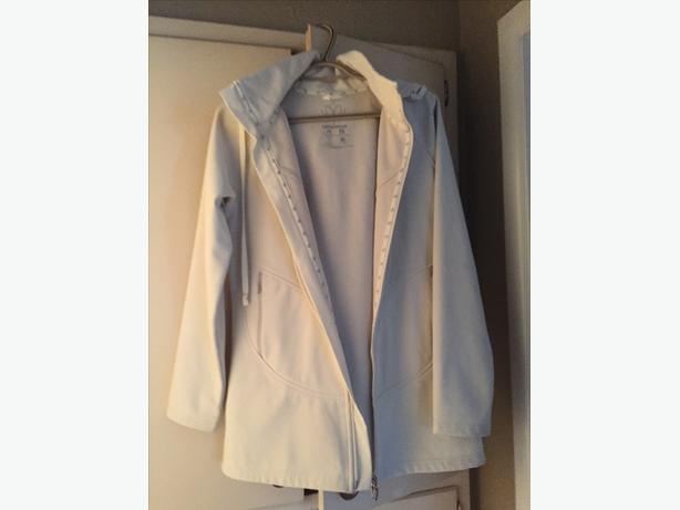 Ladies LOTUSWEAR Winter Jacket