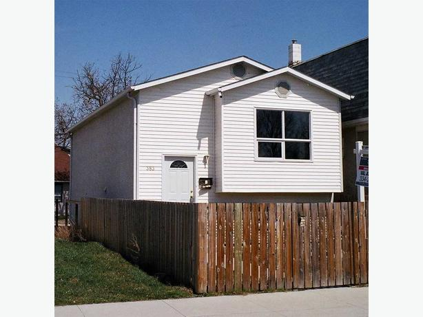 3 bedroom house for sublet