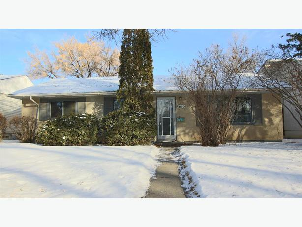 5640 4th Ave ( SK 719104 )