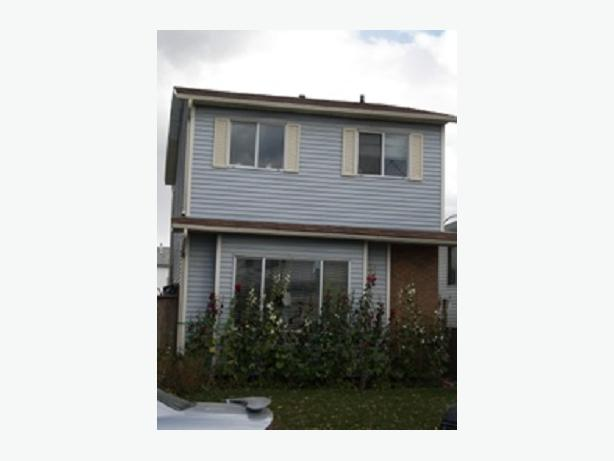 87 Martinbrook Rd NE, Available April 1st Rent to Own!