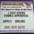 2011 Volkswagen Jetta! Sunroof! 2 Pay Stubs, You're Approved!