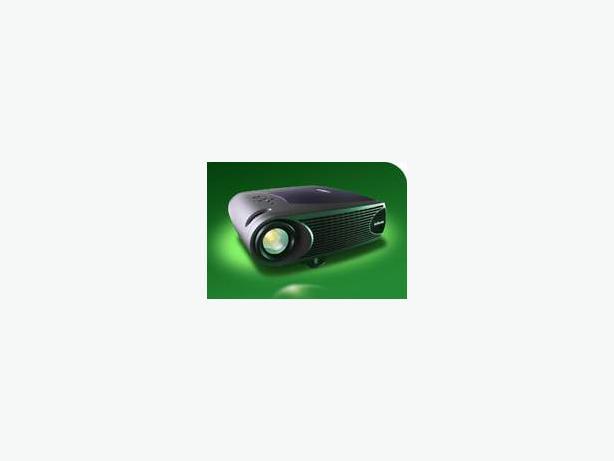 Infocus  LP340 Projector
