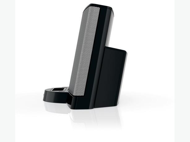 Bose SoundDock Series II 30-Pin iPod/iPhone Speaker Dock