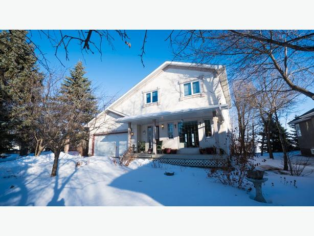 254 Carson Park Drive -Professionally Marketed by Judy Lindsay Team
