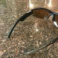 Sundog polarized sunglasses