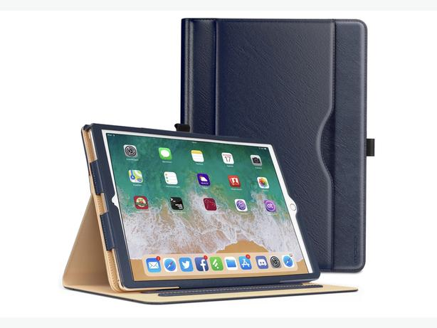 "iPad Pro 12.9"" 2nd generation case"