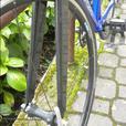 Kona Deluxe road bike in great condition