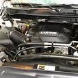 2016 Dodge Ram Power Wagon 2500