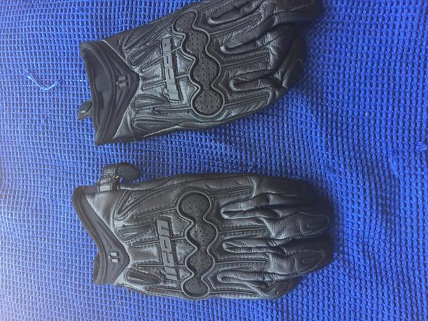 ICON Womens gloves