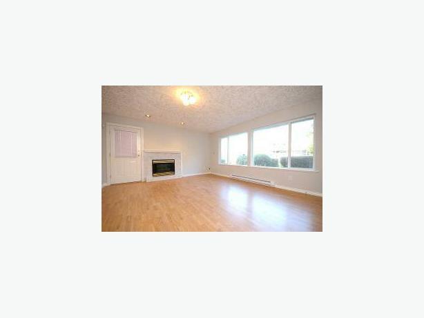 1 Bedroom ground level Suite (Broadmead)