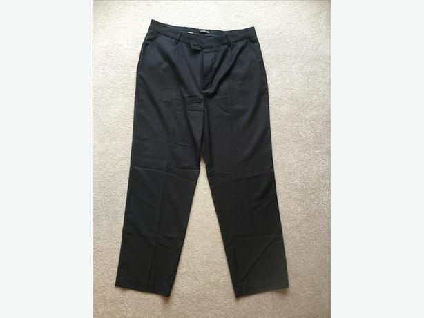 George Dress Pants (Men's 36)