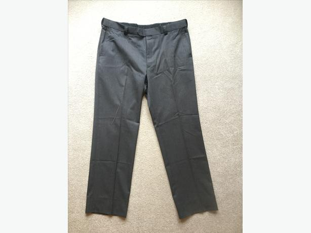 Dress Pants (Men's 38)