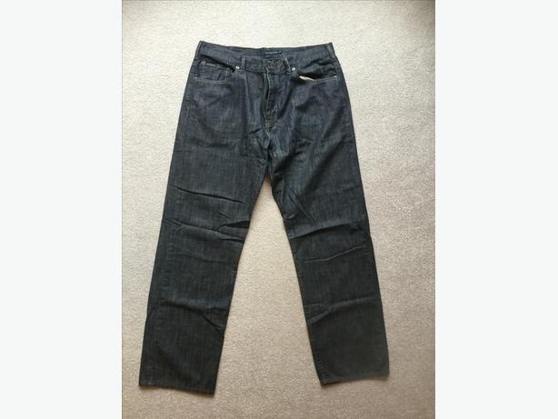 Calvin Klein Jeans (Men's 36)