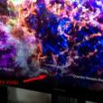 "Samsung 42"" LCD TV - 1080p, HDTV"