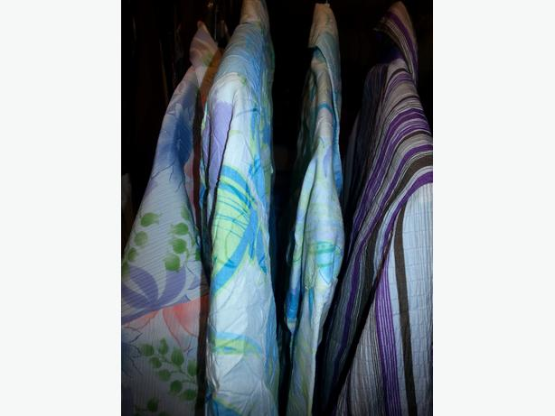 Four Ladies Size 16 Tops