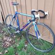 Road Bike - Trade for?