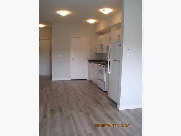 1BD+Den Beautiful Apartment available in Langford