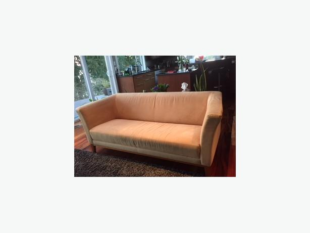 sofa / chair