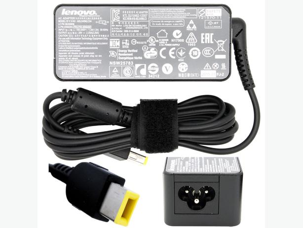 Lenovo T460 Power Adapter
