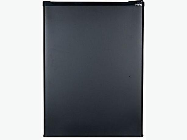 Danby Refrigerator with Freezer