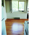 1BR Fairfield/Downtown