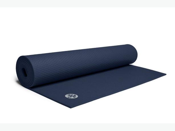 Brand New Manduka PROlite Midnight Yoga Mat