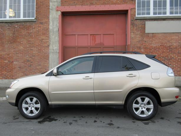 2006 Lexus RX 330 AWD - ON SALE! - 71,*** KM!