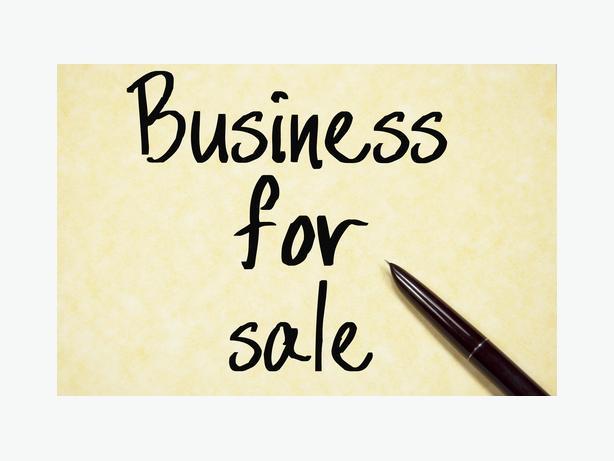 Calgary HVAC business 279,000