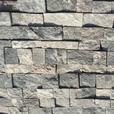 Flagstone & Thinstone