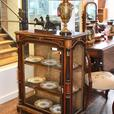 Prepare your home for spring at Kilshaw's 'Fine Art & Antiques' specialty sale!