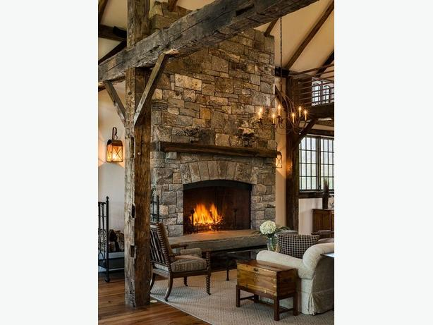 Retailer of Fireplaces and Hearths For Sale 2,000,000