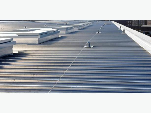 Emergency Roofing Services| Maple | Vaughan | Richmond Hill | Markham