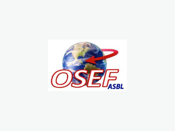 Live & Go to School in Europe with OSEF-ASBL Reciprocal Student Exchanges!