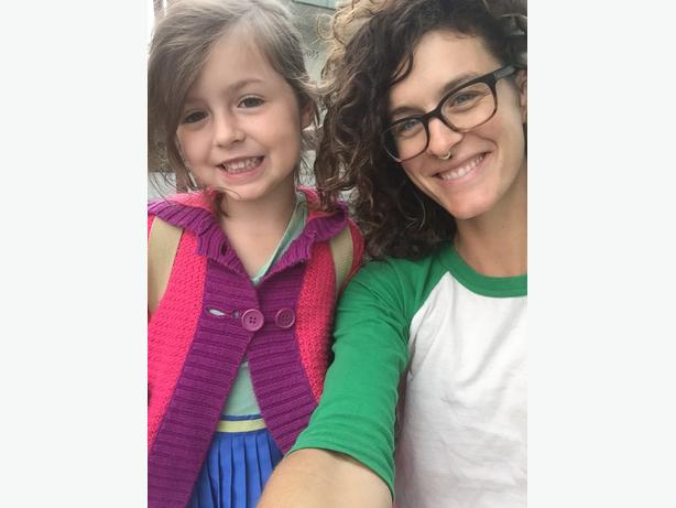 Wanted mother daughter duo seeking awesome rental central for Mother daughter house for rent