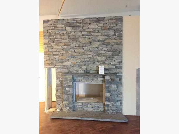 Swell Log In Needed 1 100 Fireplace Brick Mantle And Large Stone Base Home Interior And Landscaping Synyenasavecom