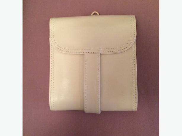 NEW Folding Cosmetics Case/Makeup Bag