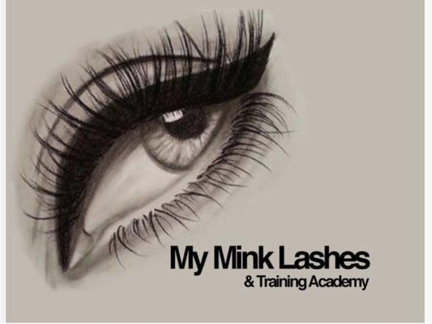 abfdd379b1f Classic and Russian Volume Training Courses & Lash Services ...