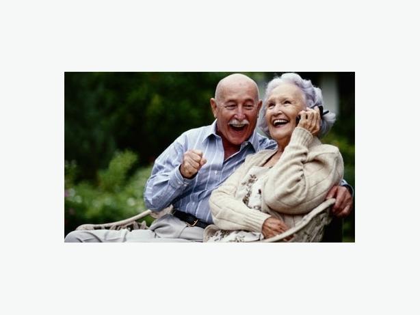 Top Senior Care Franchise Expanding to Calgary