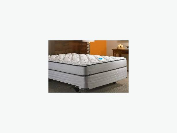 ISO    39 like new  39  mattress and box spring sets for Women In ... 78ab6b1eea