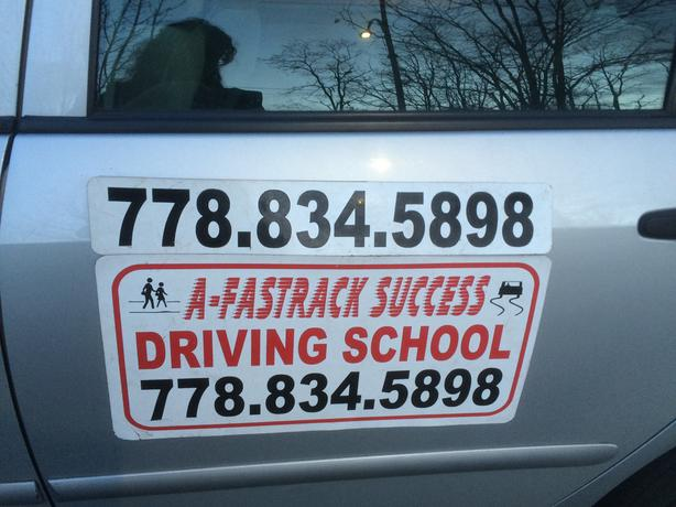 DRIVING INSTRUCTOR-low priced driving lessons- good results-27/HR PK