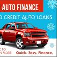 USED TRUCK AUTO LOANS GOOD CREDIT, BAD CREDIT, NO CREDIT