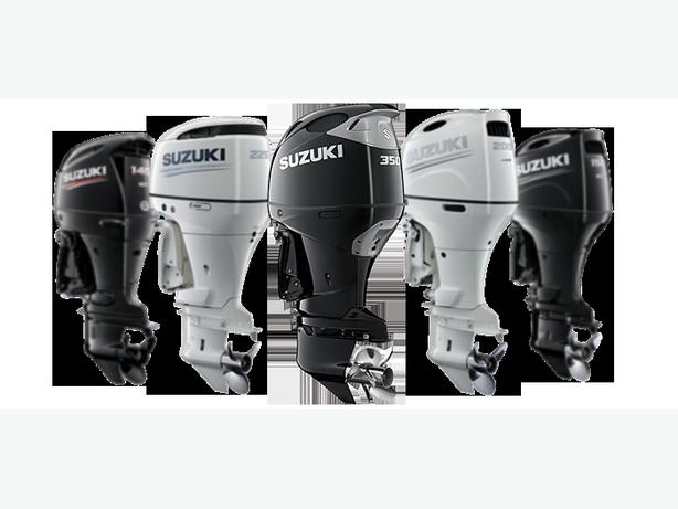 VECTOR YACHT SERVICES  IS HAVING A HUGE SALE ON OUTBOARDS